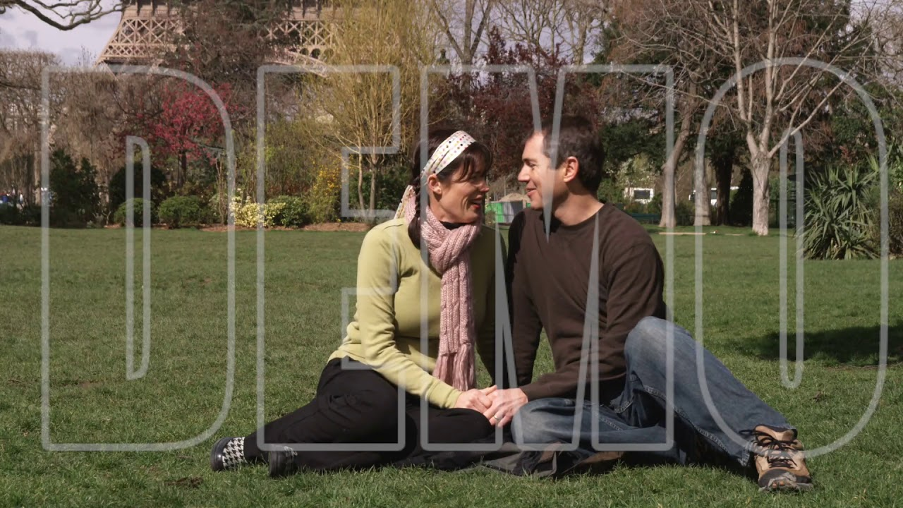 Dating services las vegas