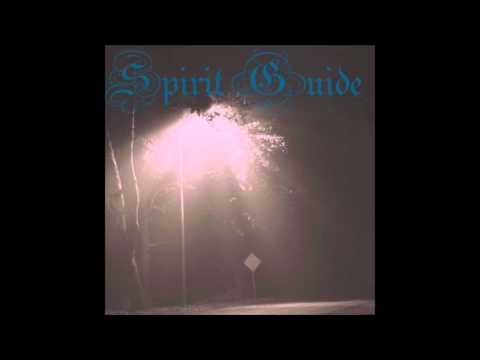 iiiso - Spirit Guide