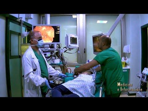 tumore prostata e ossa come si sconfiggere