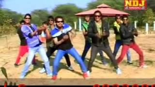 Rakesh Sangwan Rukka Padgya By Ramher Mehla