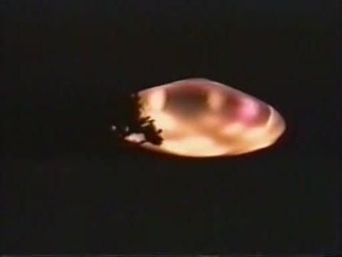видео: UFO ПРОВЕРЕННЫЕ СНИМКИ НЛО. 26.06.14