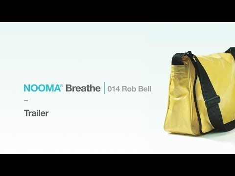 ^® Streaming Online Breathe 014---Rob Bell
