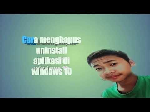 cara-menghapus/uninstall-aplikasi-di-windows-10