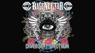 Bassnectar ft. DUST - The Matrix