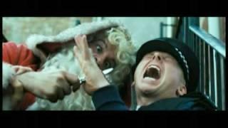 Peter Jackson Movie Cameos