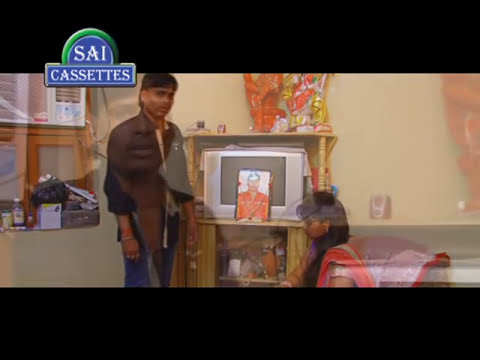 "Bhojpuri Bhauji Making Love On Bed ""Bhojpuri Hot Couple Songs"""