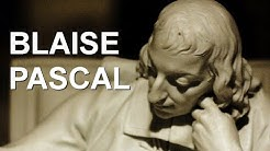 Blaise Pascal - Ein Portrait