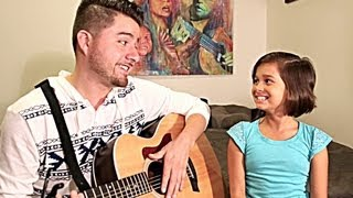 Gone Gone Gone   Phillip Phillips Cover   Narvaez Music Covers   REALITYCHANGERS