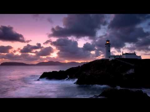 The Dubliners - Killieburn Brae