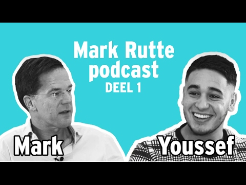 Mark Rutte in gesprek met Youstoub -1