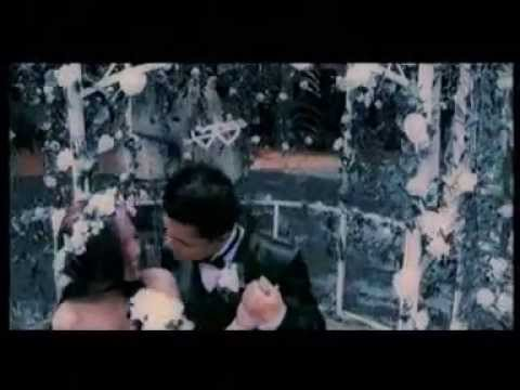 Download FATUR NADILA - kau cintaku aku cintamu (Official Video)