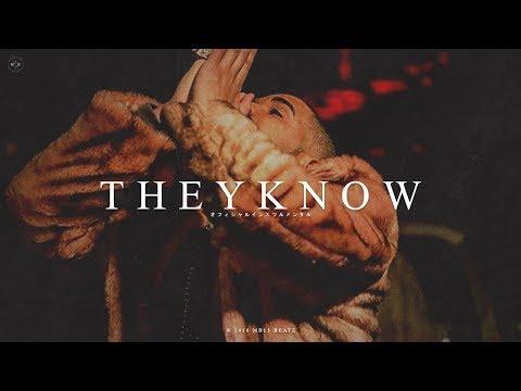Free Drake x Future x BlocBoy JB Type Beat -