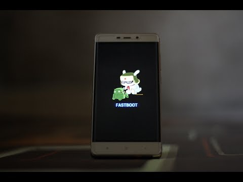 full-tutorial-flashing-xiaomi-redmi-4-prime-via-fastboot-||-success-100-%
