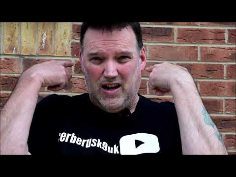 Not Choke Chain - Check Chain for dogs