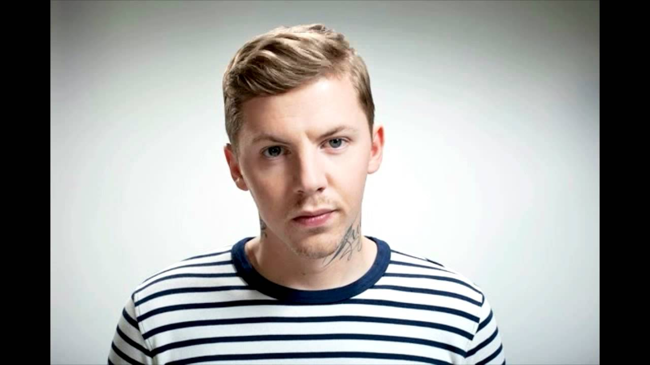 professor-green-read-all-about-it-part-2-feat-fink-terrortinky