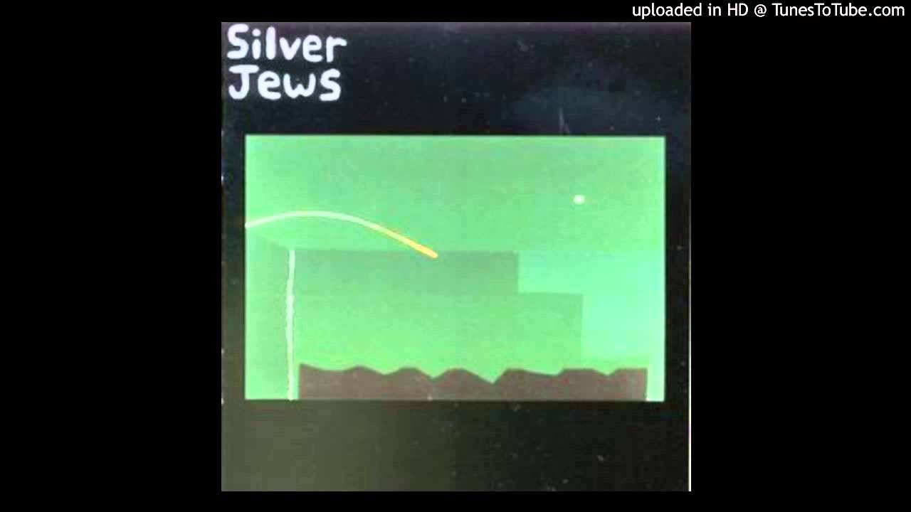 silver-jews-inside-the-golden-days-of-missing-you-michael-mcloughlin