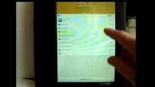 Смотреть видео что такое кэш в телефоне что с ним делать