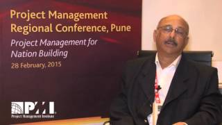 Value Of Project Management In Construction Industry