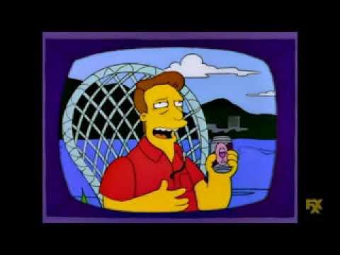 Dulce Licor Suave Tormento Frases Homero Cia
