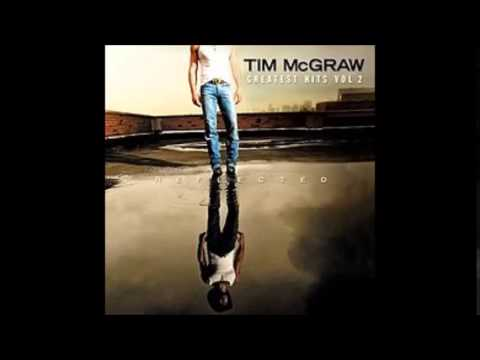 Tim McGraw - I've Got Friends That Do
