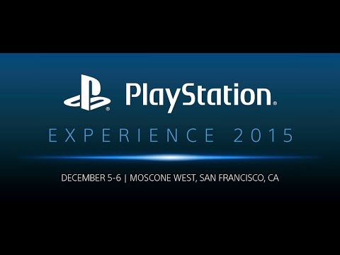 PlayStation Experience: Was It Really A Disaster?