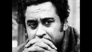 Neele Neele Ambar Par | Kishore Kumar | Stanley Samuel | Best Saxophone Covers | Singapore | India
