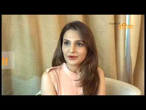 Monica Bedi tagged videos on VideoHolder