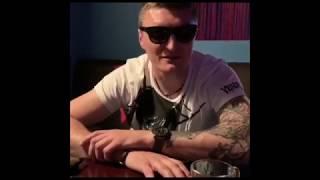 видео Киев какие есть бары