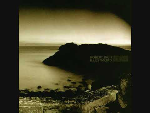 Stalker - Robert Rich, B Lustmord ~ Full Album