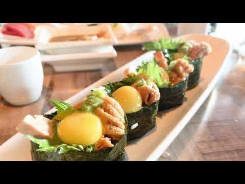 3 new spots to score Asian eats in Oakland