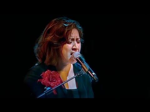 God You Are God - Lisa López MÚSICA CRISTIANA Live (Dios tu éres Dios) [Official Músic Video]
