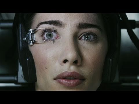 Final Destination 5 Hindi Dubbed Full Movie In Full Hd. says water planet software agenda Publica