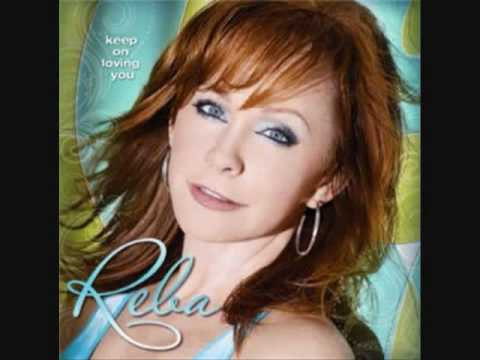 Reba McEntire - But Why