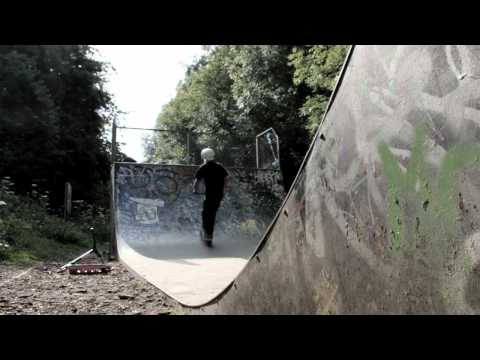 Brandon James | Clips