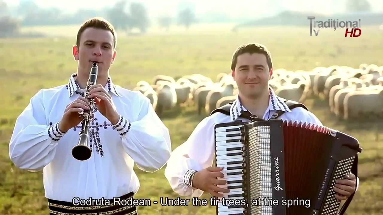 молдова музикэ валерий корнев сайт фотками