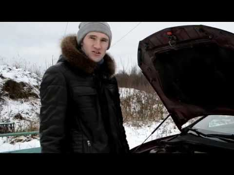 Seat Leon 3 поколения. Убийца Golf 7 и Audi A3. Моторы CJSA, CXSA, CHPA, CJZA