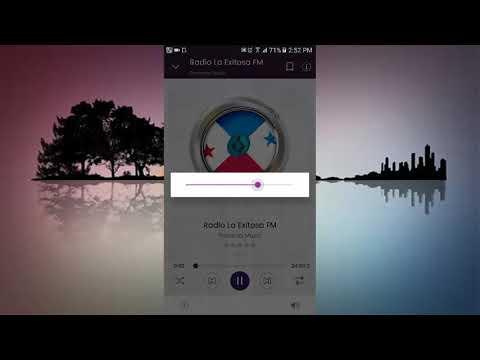 Panama Music: Radio Stations Panamanian Online Free