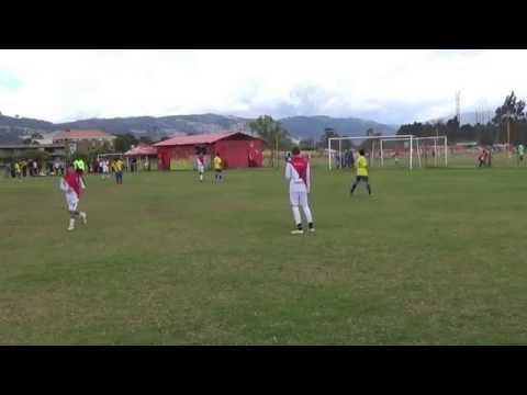 Partido Real Academia FC vs Porto FC