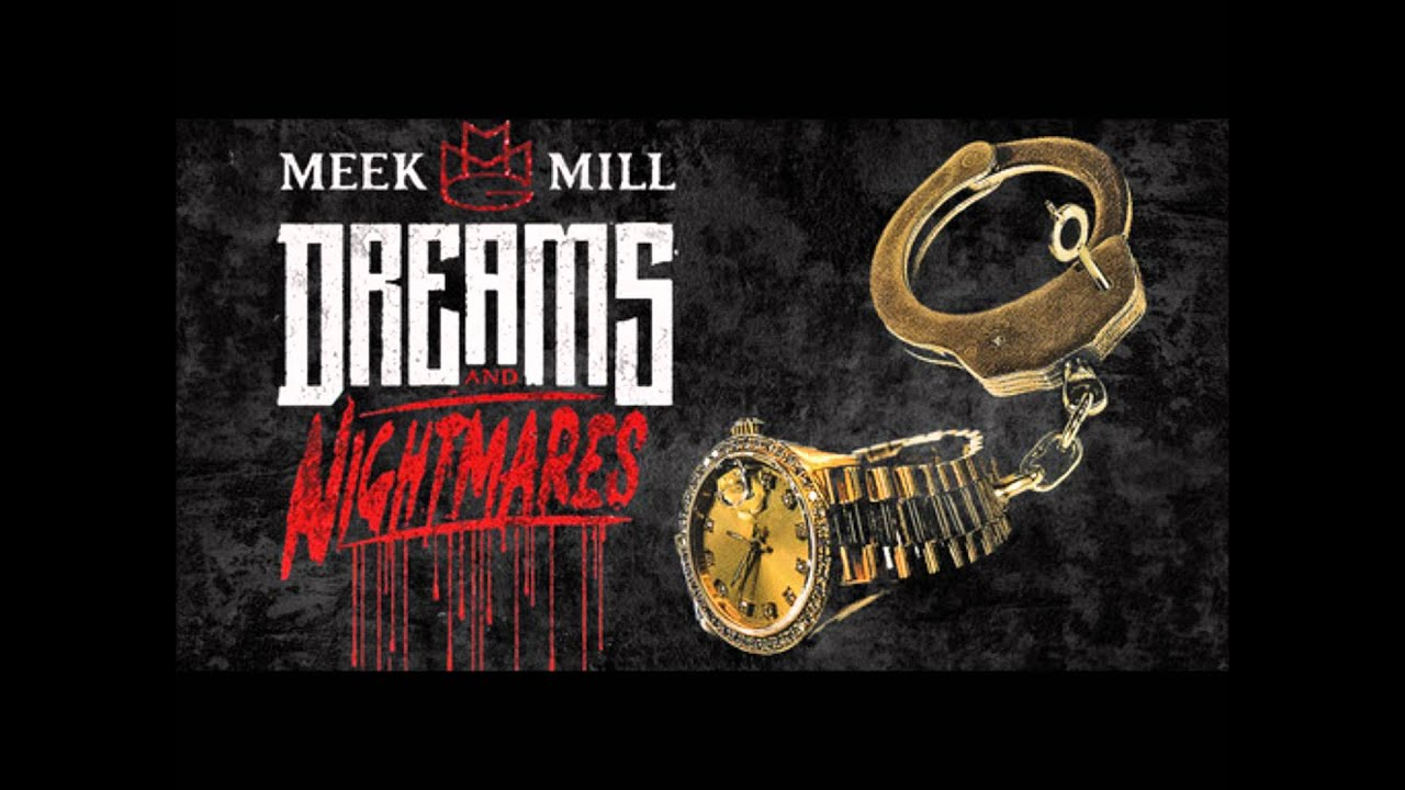 Meek Mill Lights Out Lyrics