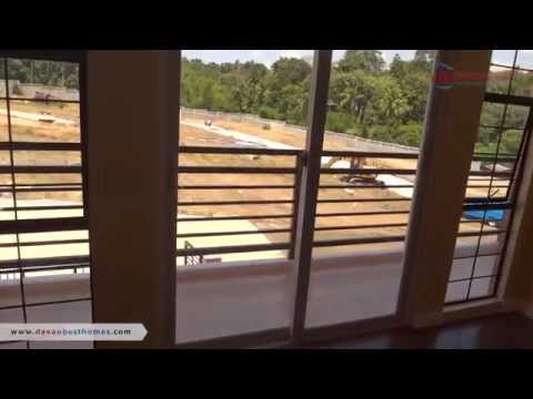 Ilumina Estate Model House 8 Ready for Occupancy Buhangin, Davao City Philippines