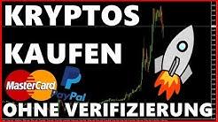 kryptowährung kaufen ohne cfd wer investiert da draußen in bitcoin oder etherium? top 10 bitcoin investmentgesellschaft