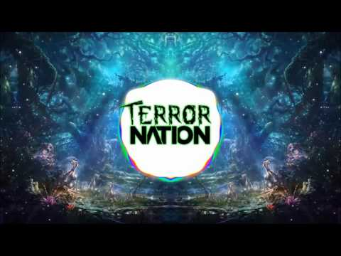 GTA - Bola (DEEPWORKS JUNGLE TERROR EDIT)