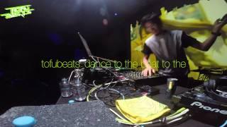 2014/10/10 tofubeats live at UNIT http://www.tofubeats.com/ 〜〜〜...