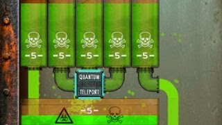 Liquid Measure 3: Poison Pack Walkthrough, Epxlained, Full Game by ArmorGames