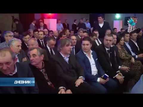 FSS: Stojković i Milojević najbolji u 2017.