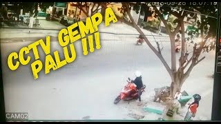 Download Video Cctv gempa kota palu MP3 3GP MP4
