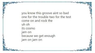 Play Jam on Revenge (The Wikki Wikki Song)