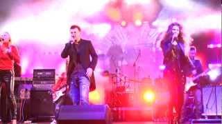 Sumptuastic - Niepotrzebni - 2012