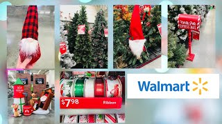 Hi guys, in today's video i share with you my walmart christmas shopping haul and a shop me video. hope enjoy it. did forget to show few...
