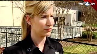 Police: Man Put Porn On Best Buy Display TVs
